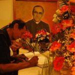 Monseñor Romero será beatificado el 23 de mayo