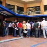 Sala declara inconstitucional pago 1 % del ISR a activos