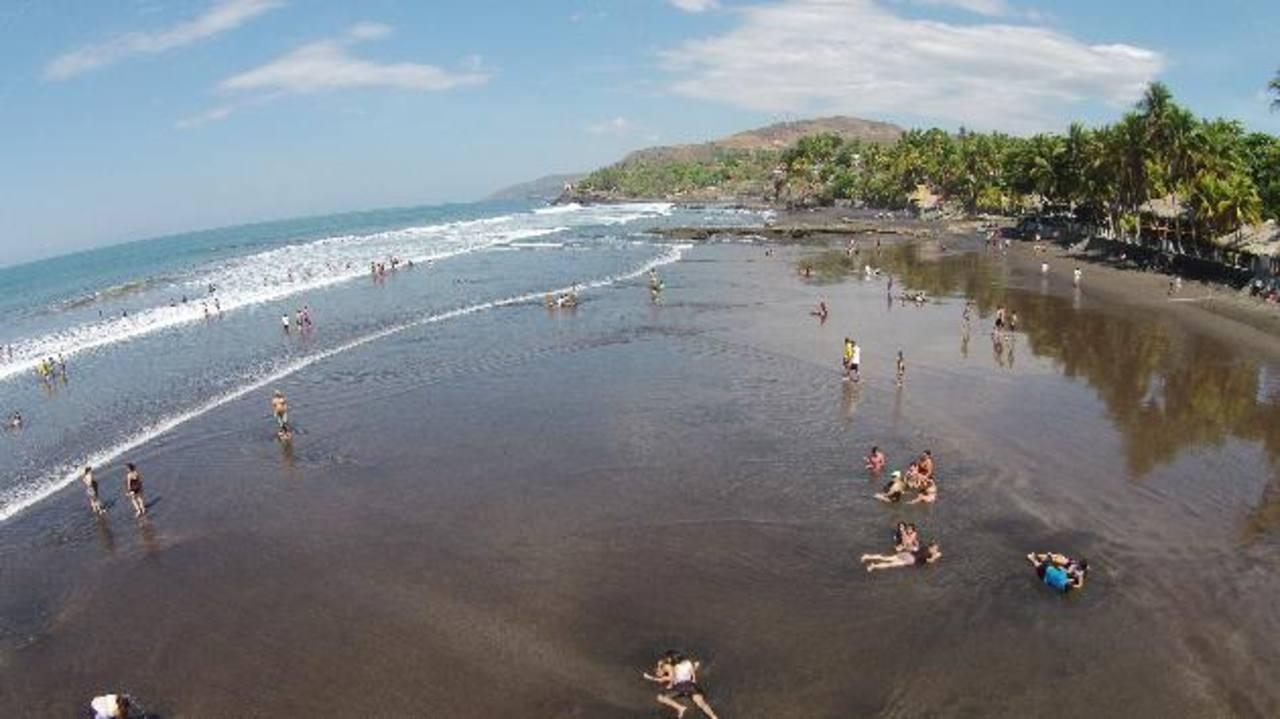 Con el millonario préstamo buscan desarrollar la industria turística y elevar afluencia de turistas.