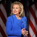 Revisarán correos privados de Hillary Clinton