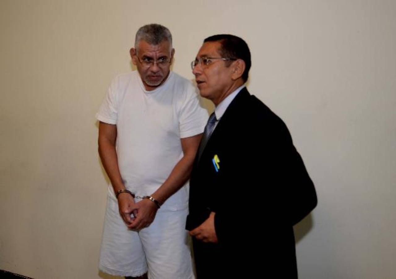 De los 36 procesados por narcotráfico, 27 serán enjuiciados en el tribunal Antimafia.