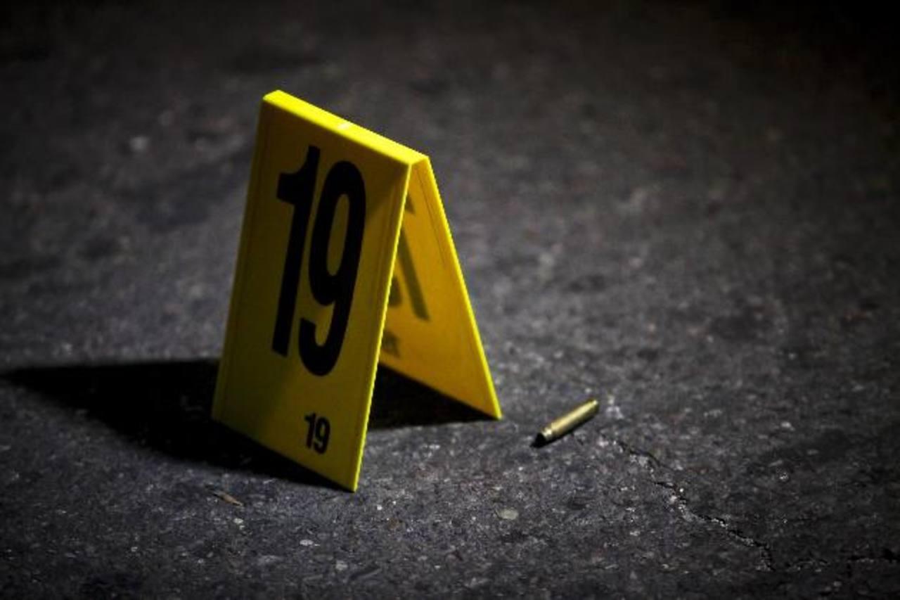 Dos muertos y seis heridos durante asalto en autobús de Guatemala