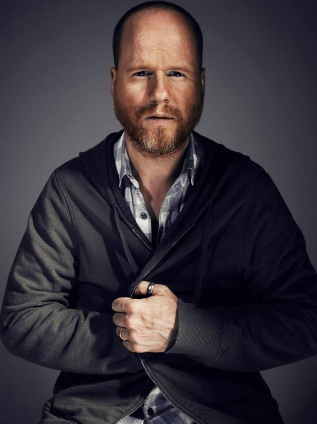 """Joss Wheaton: detrás de la """"Era de Ultrón"""""""