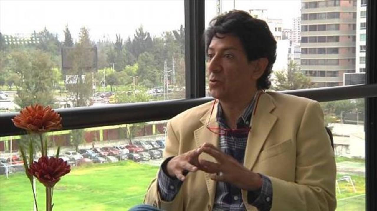 Supercom de Ecuador arremete contra la SIP