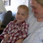 Niño de 2 años volvió a la vida tras casi dos horas sin respirar