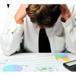 6 consejos para superar la pérdida de empleo