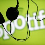 Spotify llega a la PlayStation y reemplaza el servicio de Sony