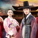 La tragedia coreana emula el drama Shakesperiano Romeo y Julieta, durante la Dinastía Joseon, en el Siglo XV. foto EDH