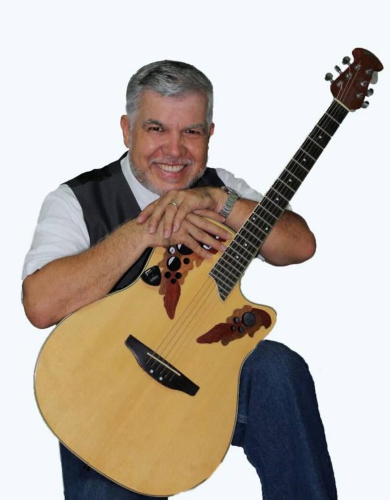 Surge nueva producción discográfica cristiana   elsalvador.com