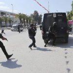 19 muertos en atentado en Túnez