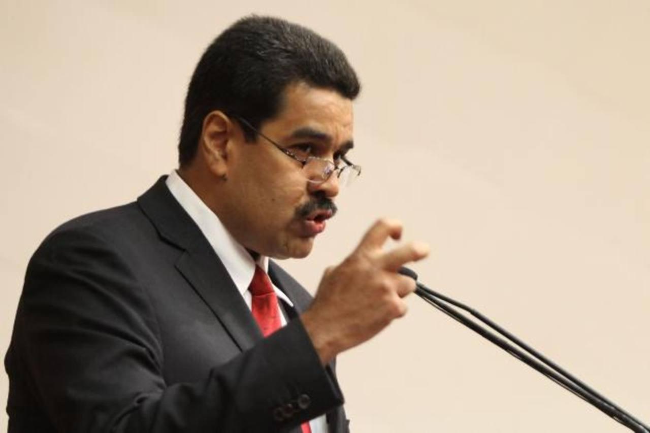 Se agrava la crisis diplomática entre España y Venezuela