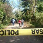 Matan a 8 pandilleros en diferentes hechos en el país