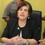 Alcaldesa de Mejicanos pagó $400 por extorsión