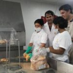 Grupo Calleja invierte mas de $8 millones en marca privada de pollo