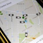 Entre otras ventajas, Uber ofrece la posibilidad de saber cuánto costará un viaje aproximadamente antes de realizar la solicitud. Asimismo, brinda datos sobre la ruta y el tiempo estimado de llegada para el viaje.