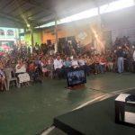 """Taiwán donará a El Salvador 1 millón de dólares para crear """"Ciudad de la Niñez y la Adolescencia"""""""