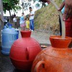 ANDA anuncia corte del servicio el domingo en zonas de San Salvador