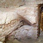 Hallan cueva en Nazaret que pudo haber sido la casa de Jesucristo