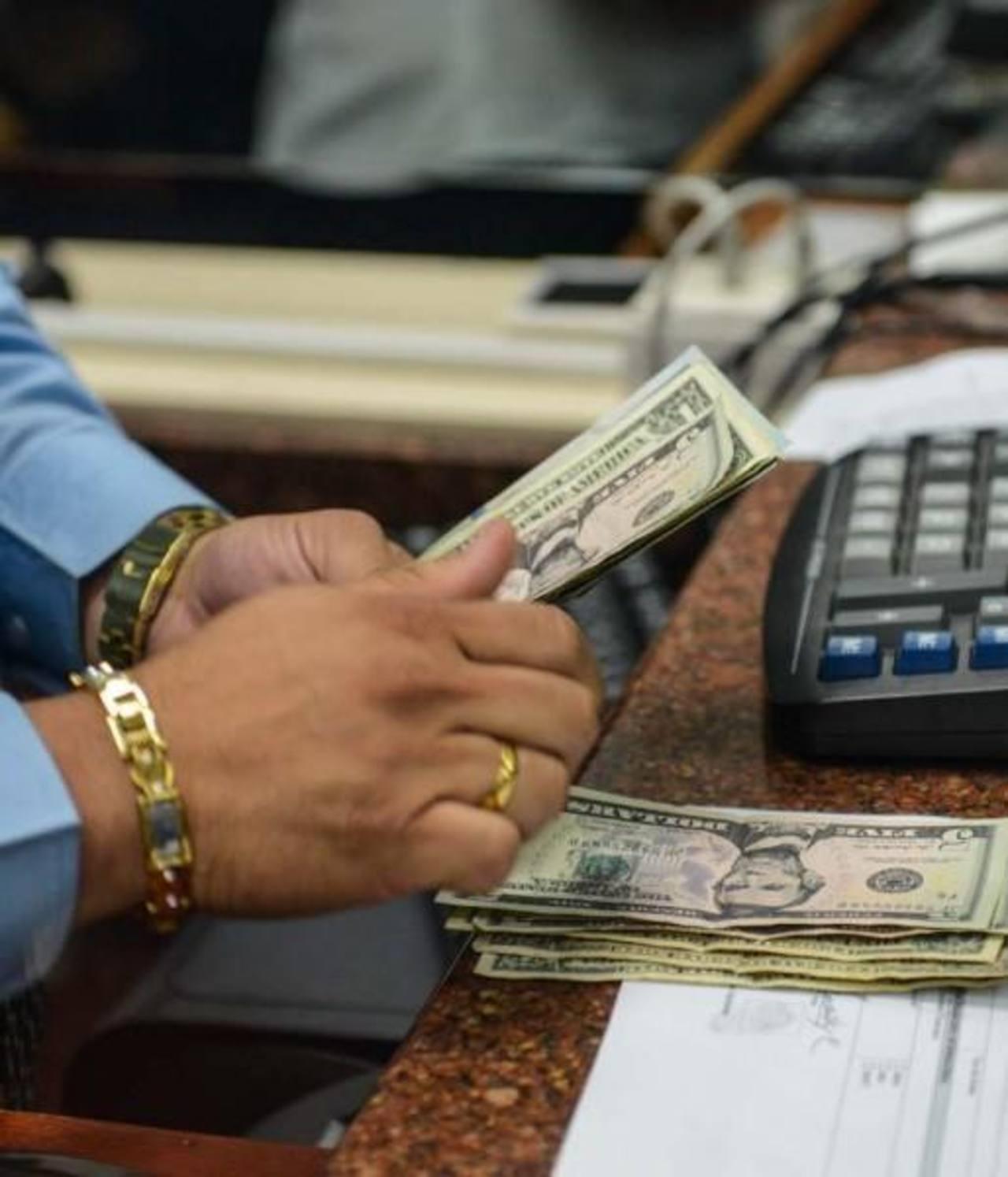 El país modificó los tipos de impuestos en aduanas.