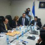 TSE pedirá a Sala aclarar resolución de recuento de votos de San Salvador