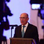 Sherman Calvo, presidente del Consejo Nacional de Publicidad, destacó logros del país en cuanto a autorregulación.