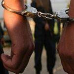 Detienen a empresario y militar por caso drogas, en Venezuela