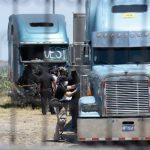 "Víctimas de masacre en Quezaltepeque recibieron ""tiro de gracia"""
