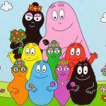 Fallece en París el creador del cómic infantil Barbapapá