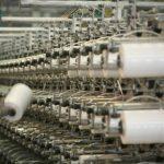 La innovación para la producción es uno de los puntos a considerar en el debate de la Cumbre Empresarial. Foto EDH / archivo