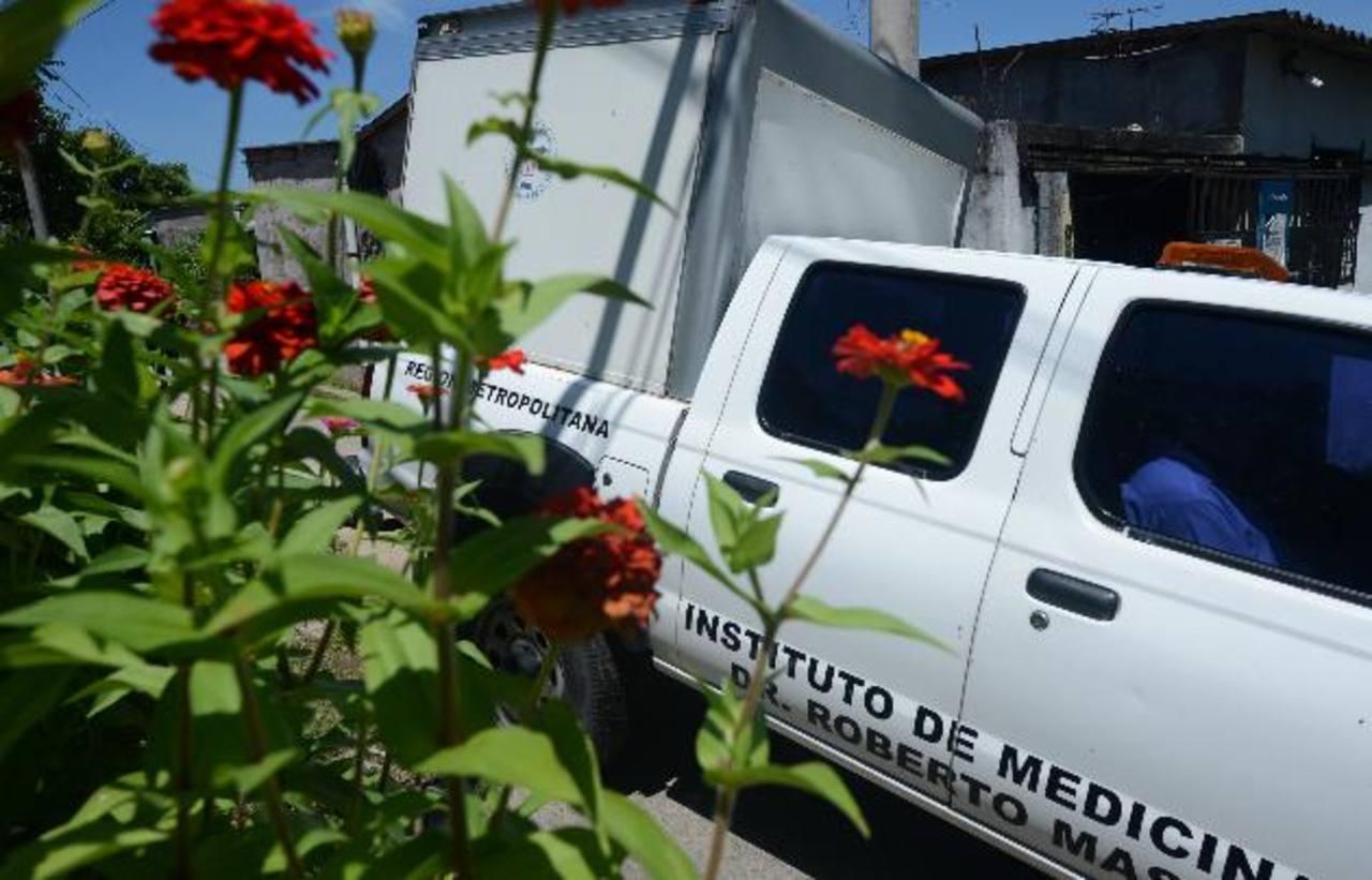 Investigan causa de muerte de ingeniero agrónomo