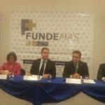 El Diario de Hoy y Fundemas impulsan la Responsabilidad Social Empresarial
