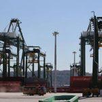 La zona del Mariel tiene el potencial para atraer a inversionistas grandes de todas partes del mundo por su extensión y ubicación portuaria. Foto EDH/archivo