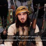 Francia contabiliza a 1,432 franceses implicados en grupos yihadistas