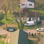 Investigan muerte de 8 personas por asfixia en EE. UU.