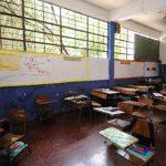 Presentan propuestas sobre retiro voluntario de profesores