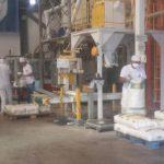 Gumarsal invierte 3 millones de dólares en nueva planta