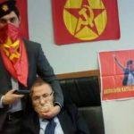 La policía turca abate a dos supuestos secuestradores de fiscal