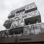 Brasil: quedan con arresto en casa 9 ejecutivos Petrobras