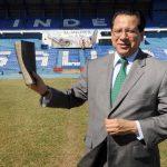 Consejo de Seguridad evaluará continuidad de pastor Carlos Rivas