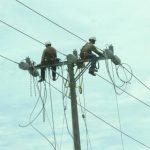 AES invertirá $145 Mlls. para mejorar red eléctrica