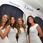 """Dove inspira a las mujeres con el video """"Elige sentirte bella"""""""
