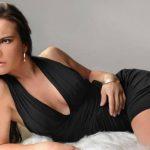 Kate del Castillo participará en serie de Eva Longoria