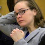 Mujer es condenada por envenenar y matar a su hijito con sal