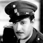 Hoy se cumplen 58 años de la muerte de Pedro Infante
