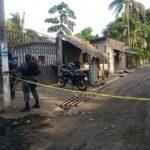 Matan a policía operador del Sistema de emergencias 911 en La Libertad