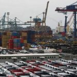 Brasil busca ampliar libre comercio entre ambos países.