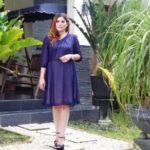 Compra casa en Indonesia y llévate una esposa de regalo