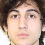 El jurado halla culpable de todos los cargos al autor del atentado de Boston