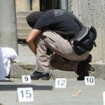 Policía escapa de emboscada y mata a un pandillero en Usulután