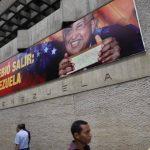 En marzo 2012 el BCV anunció la devaluación de la moneda por orden del entonces presidente Hugo Chávez. Foto edh/archivo